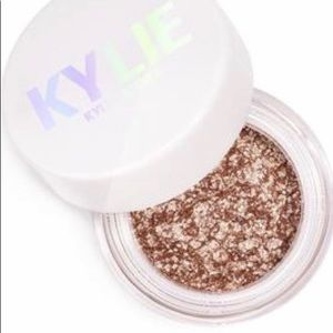 Kylie Cosmetics - Night Swim / Shimmer Eye Glaze